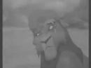 Клип к мультфильмам Король Лев 1 и 2