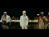 David Byrne - This.Must.Be.the.Place