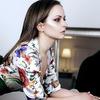 Katerina Baeva