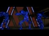 Титан После гибели Земли/Titan A.E. (2000) Трейлер