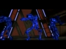 Титан После гибели Земли Titan A E 2000 Трейлер