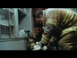 Команда 49 Огненная лестницаLadder 49 (2004) Французский трейлер