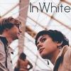 • Официальное сообщество группы InWhite •