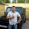 Vyacheslav Otrok