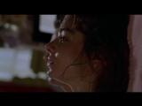 Секс, ложь и видео (Sex, Lies, and Videotape, 1989) .