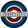 Disstortion