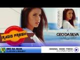 Geo Da Silva - I Love U Baby (WwW.Radio-Fresh.Ru)