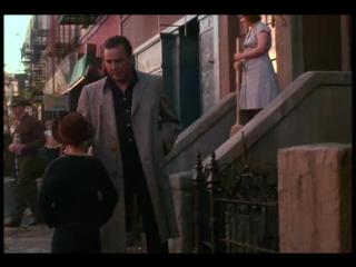 29-я улица / 29th Street (1991)