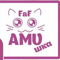 amv_ff