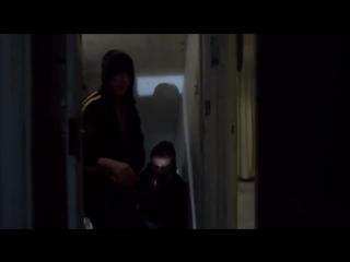 Пуля (1996) супер фильм_______________________________________________________________Полицейский из Беверли Хилз 2 1987 3 1994
