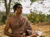 Жизнь Будды (ВВС)   2003+