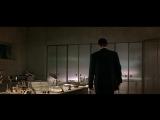 Гаттака (1997) супер фильм - 640x480
