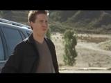Дрожь земли 3: Возвращение в Перфекшн (2001) - Trailer