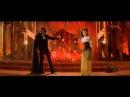 The Phantom of the Opera - The Point of No Return