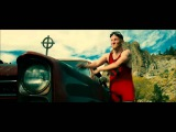 Ben Affleck's greatest scene ever - Smokin Aces