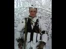 ГЕРОИ НОВОРОССИИ. Позывной САМУРАЙ. Доброволец Григорий Сурайкин погиб ДНР slavadnb