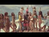 Natan x DJ Kan - Часть меня (2014)