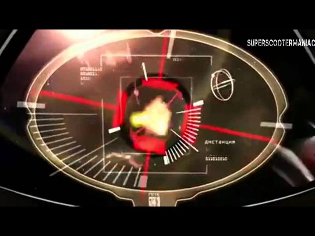 PPK - Reload (Official Video HD)
