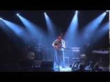 Wojtek Pilichowski insane bass solo, don't miss this !!!