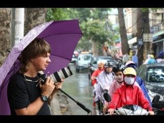 Вьетнам - 2 выпуск (1080p HD) | Мир Наизнанку