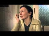Сериал. Тропинка вдоль реки 1 серия из 4  (2011). XviD IPTVRip. AVI.