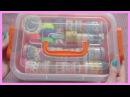 -Моя коробка для личного дневника-