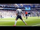 Cristiano Ronaldo ● Wiggle | 2016 | HD