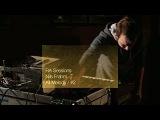 RA Sessions Nils Frahm - All Melody #2 Resident Advisor