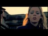 Mando Diao - Gloria (Official Music Video)