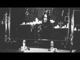 Motionless In White - Behind the Scenes of