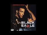 Чёрный орёл 1988 (Жан-Клод Ван Дамм-Шо Косуги)