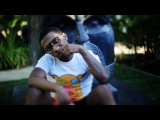 Lil B - Wonton Soup (AMAZING) VIDEO RARE ART!!IN THERE!