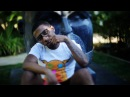 Lil B Wonton Soup AMAZING VIDEO RARE ART IN THERE
