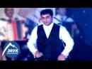 Мурат Тхагалегов и Эльмира Жанатаева - Моя Любовь   Концертный номер 2013