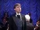 Олег Погудин. Концерт в честь присуждения звания «Заслуженного артиста РФ», 2005 г