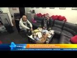 Ватники от Захара Прилепина, Егора Зайцева и RPS