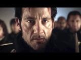 Последние рыцари   Официальный Трейлер (2015)