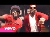 Mixtape 2015 - Tyga ft Chris Brown, Wiz Khalifa Ft Eminem, Tyga Ft Wiz Khalifa, Eminem Ft Rihanna
