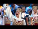 Pyatnitskiy Choir 100 Years Хор им. Пятницкого 100 лет FULL