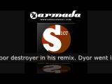 Fabio XB &amp Andrea Mazza - Light To Lies (Gareth Emery Mix)