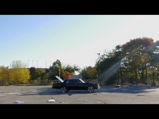 Deerhoof - Mirror Monster (Official Video)
