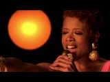 Kelis - 4th Of July (Fireworks) &lt3 &lt3 &lt3
