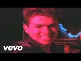 Wham! - Young Guns (Go For It!) (Official Video)
