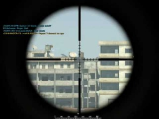 Probably the Best free Online game is about Snipers. Project Reality BF 2