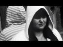 Алена Al.kaida - Выстрелы (HD official video)