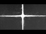 Cassegrain - Plate #2 (Kangding Ray Remix)