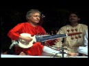 Colours Amjad Ali Khan Sarod Raga Tilak Kamod 16 Beats Time Cycle
