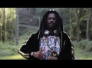 General Levy - Basque Times Riddim - Gwarn Do We Ting - Revolutionary Brothers Music