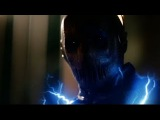The Flash 2x6 - Zoom vs Flash