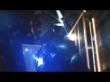 The Flash - 2x06 : The Flash vs. ZOOM - Full Fight : Part #3 (Ultra-HD 4K)